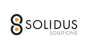 logosolidus solutions